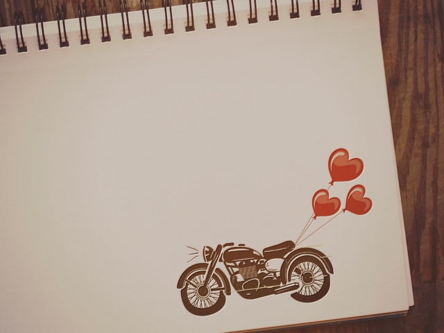 【バレンタイン】バイク乗りにおすすめのチョコやプレゼントまとめ