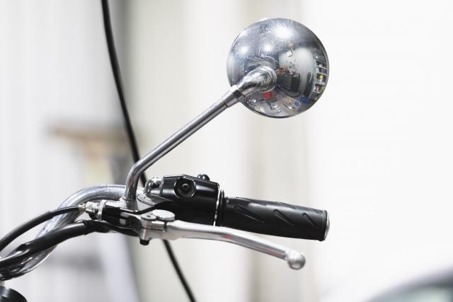 ホンダ「 ナイトホーク250」・ロードスポーツバイクとしてのここが凄い